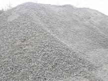 granit-0-31-56orig