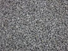 granit-8-16-16-226orig