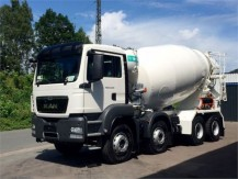 transport-betonu27orig
