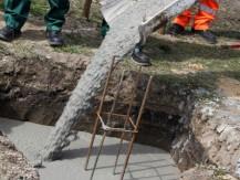 roz-adunek-betonu1orig