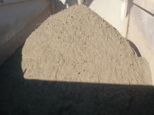 transport-betonu11orig