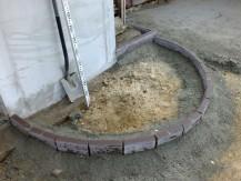 beton-obrze-a1orig