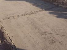beton-pod-kostke1orig