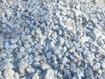 granit-30-55mm1orig